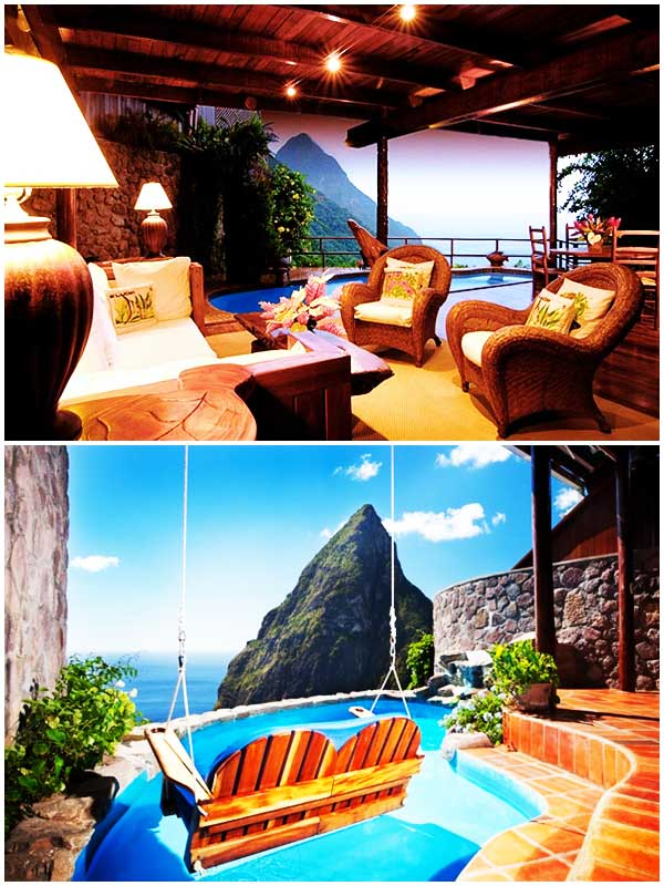 Ladera_Resort